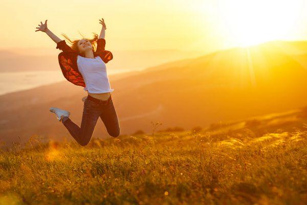 Hypnose Luzern, Stärkung des Selbstbewusstsein mit SensoryMind Mentalcoaching und Hypnosetherapie